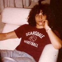 17 Yrs old - 1980