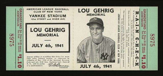 1941-lou-gehrig-day-full-ticket