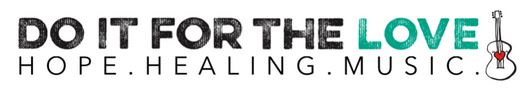 diftl_logo